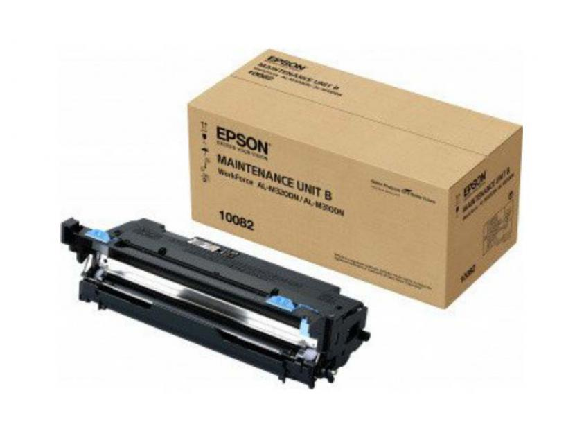 Maintenance Unit Epson C13S110082 100000Pgs (C13S110082)