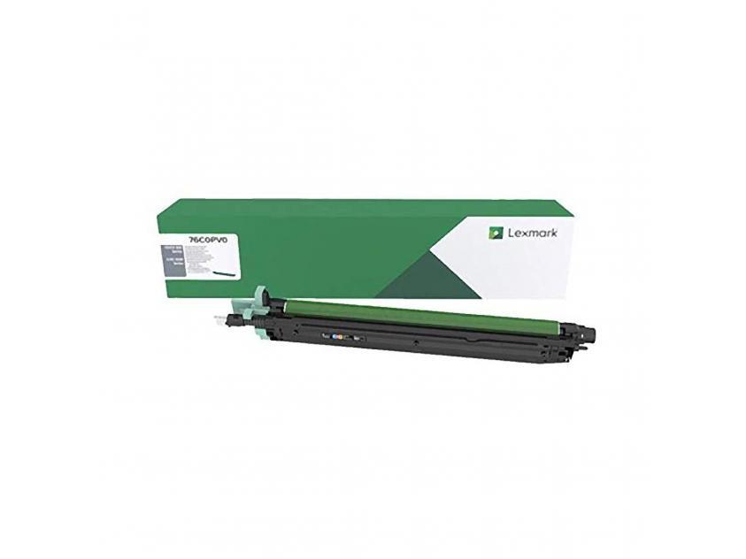 Photoconductor Kit Lexmark 76C0PV0 CMY 100000Pgs (76C0PV0)