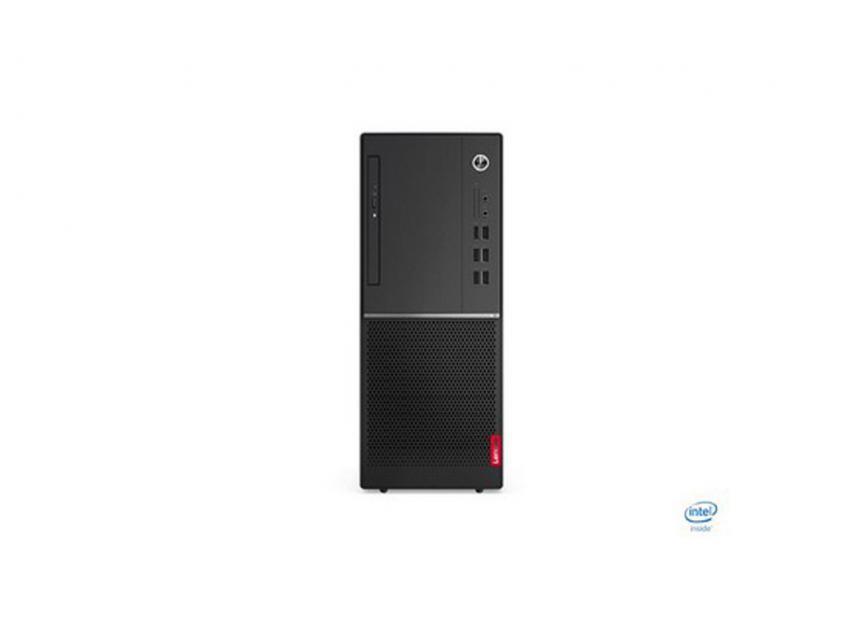 Desktop Lenovo V530-15ICR i3-9100/8GB/256GBSSD/W10P (11BH00CPMG)