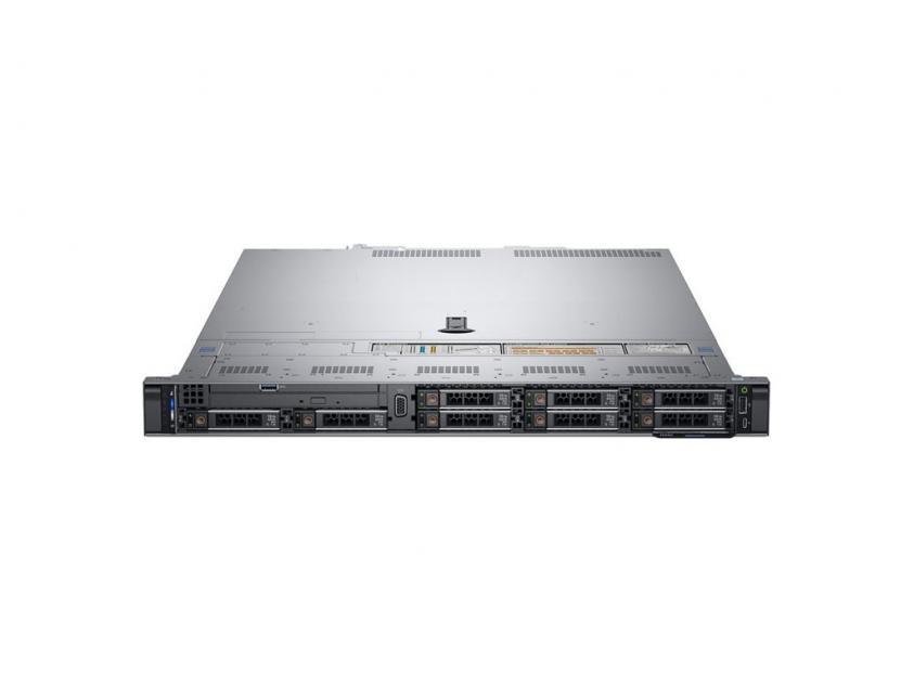 Server Dell Power Edge R440 Silver 4210 (PER440CEEM05_600)