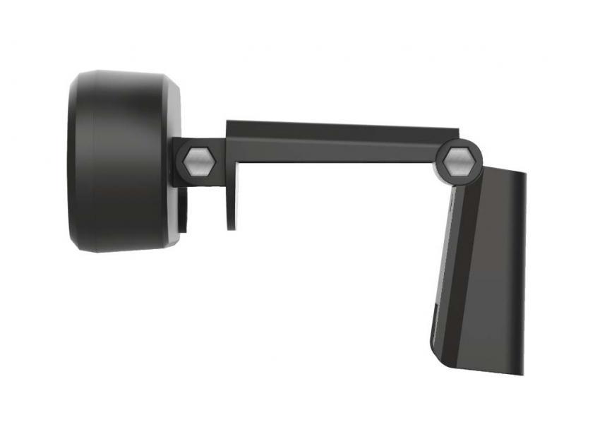 Webcam Trust Tyro Full HD (23637)