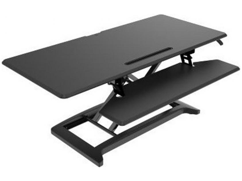 Sit-Stand Workstation Loctek MT105L (MT105L)