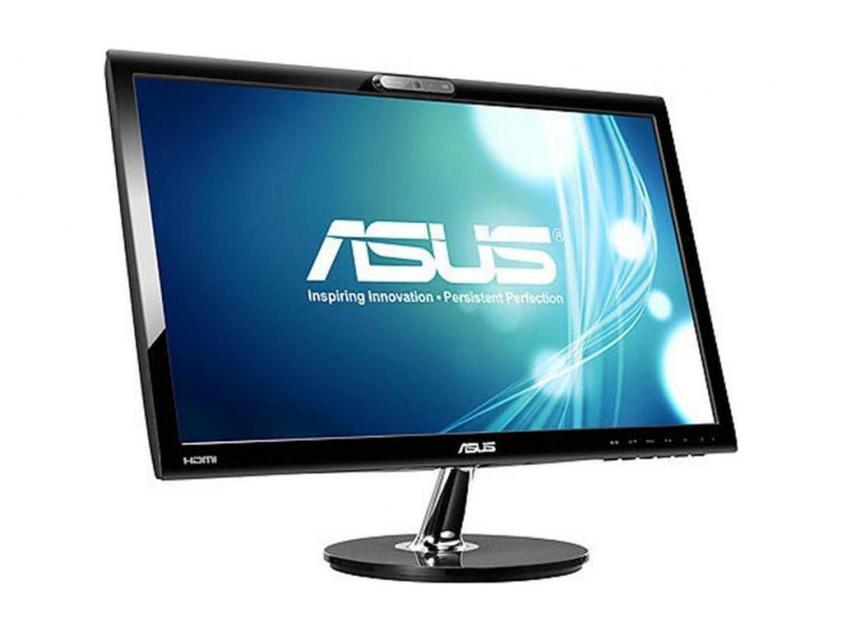 Οθόνη Asus VK228H 21.5-inch LED (VK228H)