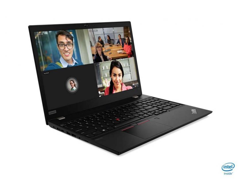 Laptop Lenovo ThinkPad T15 15.6-inch i7-10510U/16GB/512GBSSD/W10P/3Y (20S60021GM)