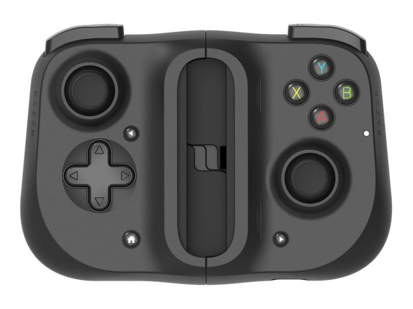 Gaming Controller Razer Kishi Mobile For Android (RZ06-02900100-R3M1)