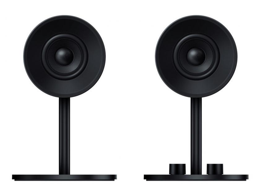 Gaming Speakers Razer Nommo 2.0 (RZ05-02450100-R3G1)
