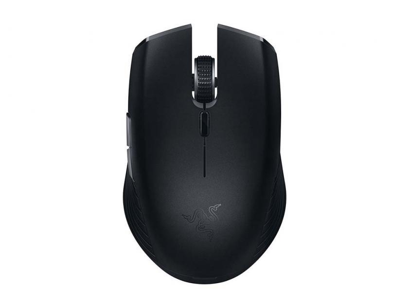 Gaming Mouse Razer Atheris Dual Wireless Bluetooth (RZ01-02170100-R3G1)