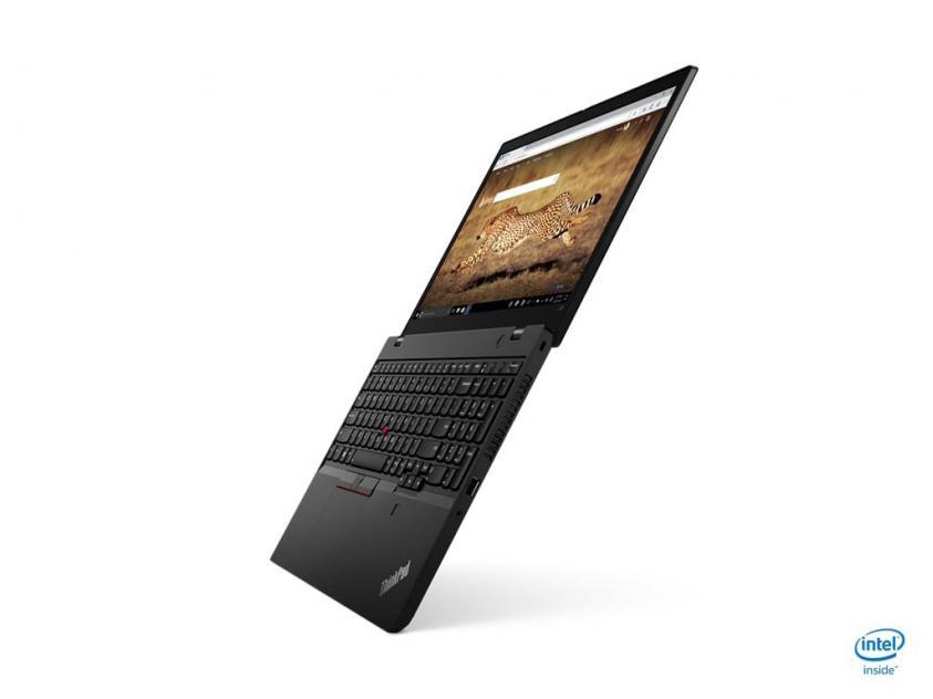 Laptop Lenovo ThinkPad L15 G1 15.6-inch i5-10210U/8GB/512GB/W10P/3Y (20U30015GM)