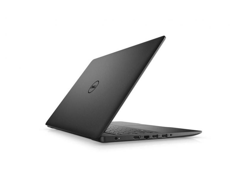Laptop Dell Vostro 3590 15.6-inch i3-10110U/8GB/256GB/W10P/3Y