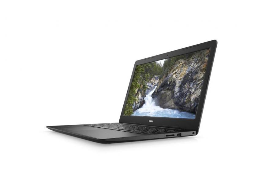 Laptop Dell Vostro 3591 15.6-inch i3-1005G1/8GB/256GB/W10P/3Y