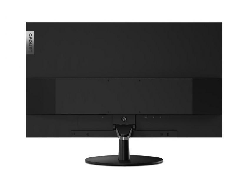 Οθόνη Lenovo L28u-30 28-inch (65FAGAC2EU)
