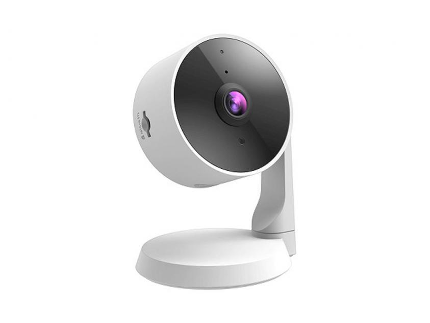 IP Κάμερα D-Link DCS-8325LH Wi-Fi FHD (DCS-8325LH)