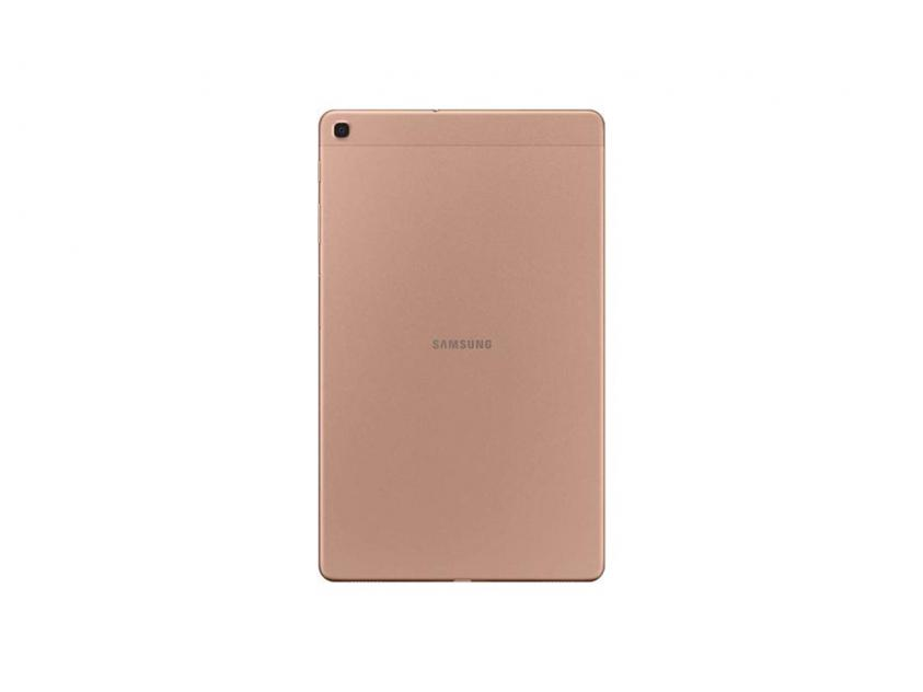 Tablet Samsung Galaxy Tab A 10-inch T510 Gold 32GB (SM-T510NZDD)