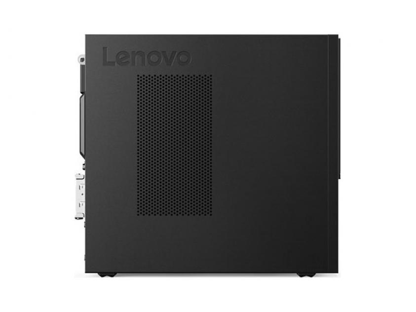 Desktop Lenovo V530s i3-9100/4GB/256GBSSD/W10P/5Y (11BM003EMG)