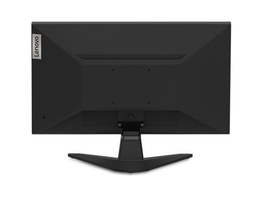 Gaming Monitor Lenovo G24-10 23.6-inch (65FDGAC2EU)