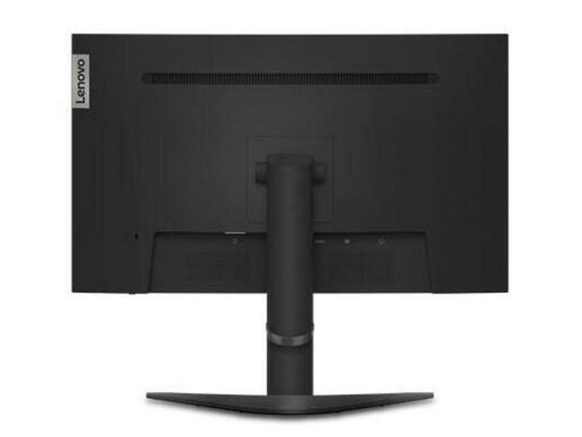 Gaming Monitor Lenovo G27c-10 27-inch Curved (66A3GACBEU)