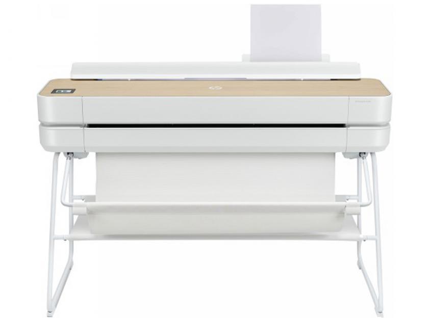 Plotter HP DesignJet Studio 36-in (5HB14A)