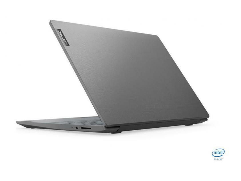 Laptop Lenovo V15 IIL 15.6-inch i5-1035G1/8GB/512GB/FHD/W10P (82C500K2GM)
