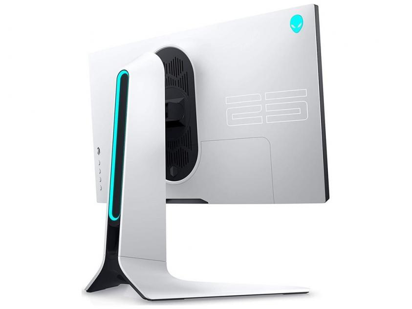 Οθόνη Dell Alienware AW2521HFL 25-inch (AW2521HFL)