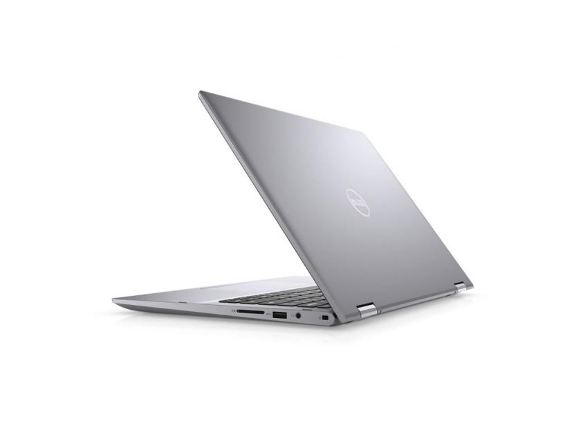 Laptop Dell Inspiron 5400 14-inch Touch i7-1065G7/16GBSSD/512GB/W10P/1Y