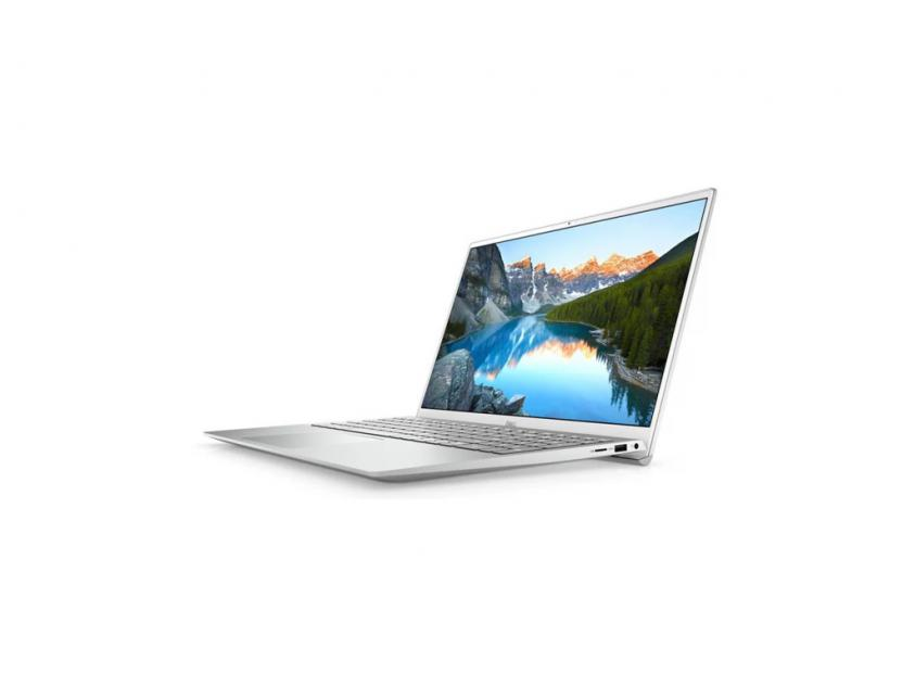 Laptop Dell Inspiron 5501 15.6-inch Touch i7-1065G7/16GB/512GBSSD/GeForce MX330/W10H/1Y