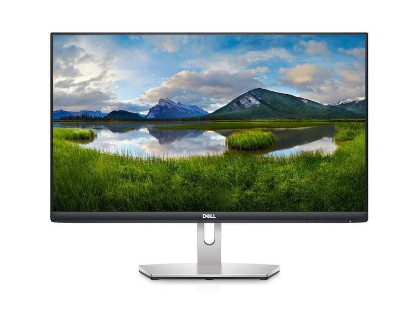 Οθόνη Dell S2421H 23.8-inch (S2421H)