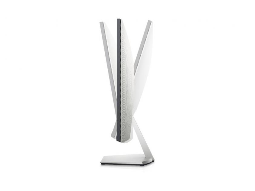 Οθόνη Dell S2421HS 23.8-inch (S2421HS)