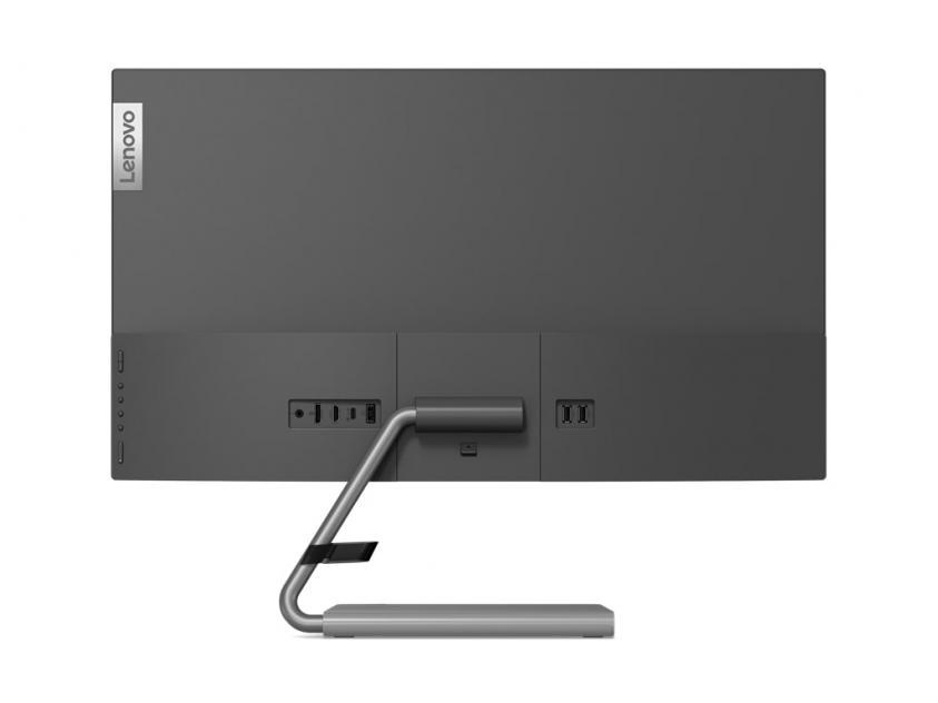 Οθόνη Lenovo Q27h-10 27-inch (66A7GAC2EU)
