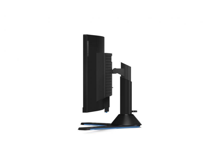 Gaming Monitor Lenovo Legion Y44w-10 43.4-inch Curved (65EARAC1EU)