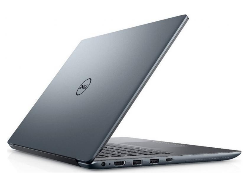 Laptop Dell Vostro 5490 14-inch i5-10210U/8GB/256GBSSD/W10P/3Y (N4106VN5490EMEA01_)