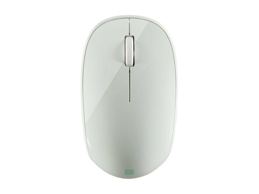 Ποντίκι Microsoft Bluetooth Mint (RJN-00031)