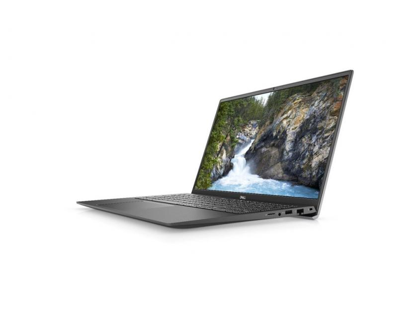 Laptop Dell Vostro 5501 15.6-inch i7-1065G7/8GB/512GBSSD/GeForce MX330/W10P/3Y