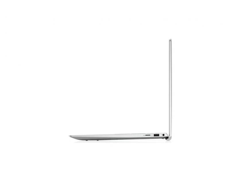 Laptop Dell Inspiron 5501 15.6-inch i5-1035G1/8GB/256GBSSD/GeForce MX330/W10P/1Y