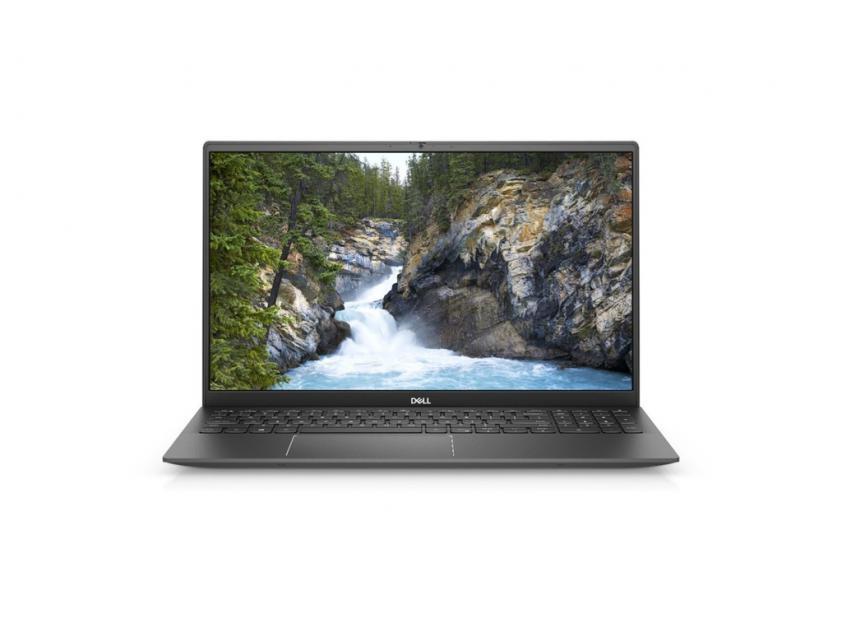 Laptop Dell Vostro 5501 15.6-inch i5-1035G1/8GB/256GBSSD/W10P/3Y