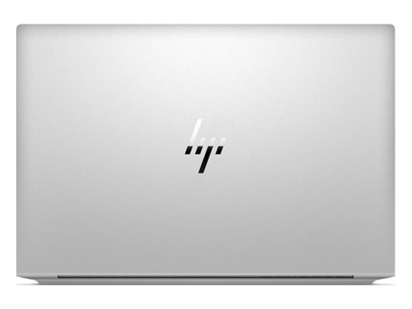 Laptop HP EliteBook 830 G7 13.3-inch i7-10510U/16GB/512GBSSD/W10P/3Y (176Y1EA)