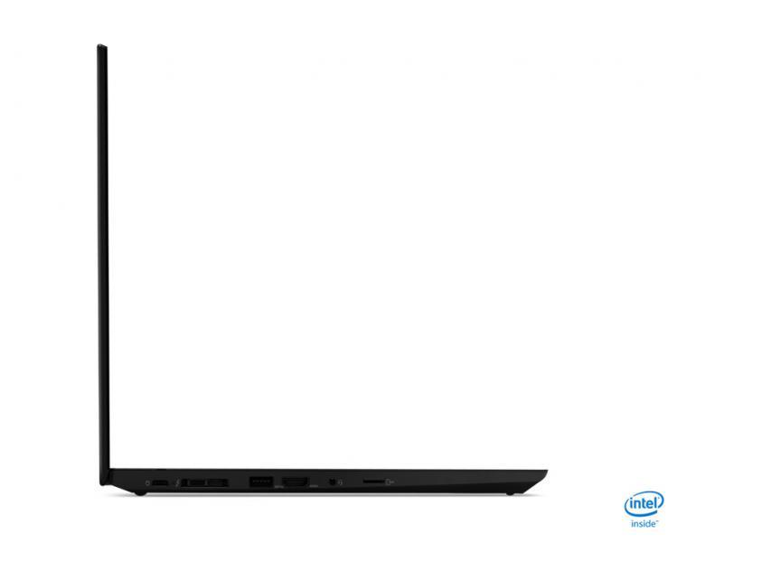 Laptop Lenovo ThinkPad T15 Gen 1 15.6-inch i7-10510U/16GB/512GBSSD/GeForce MX330/W10P/2Y (20S60022GM)
