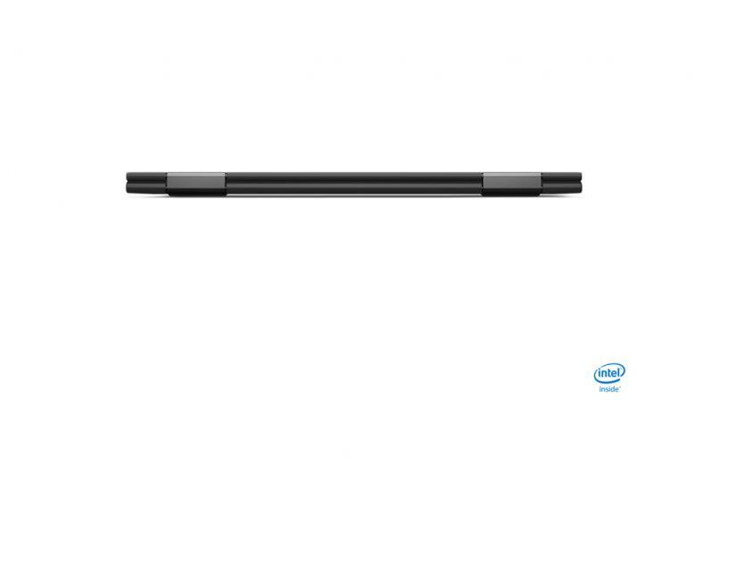 Laptop Lenovo ThinkPad X1 Yoga Gen 5 14-inch Touch i7-10510U/16GB/512GBSSD/W10P/2Y (20UB002UGM)