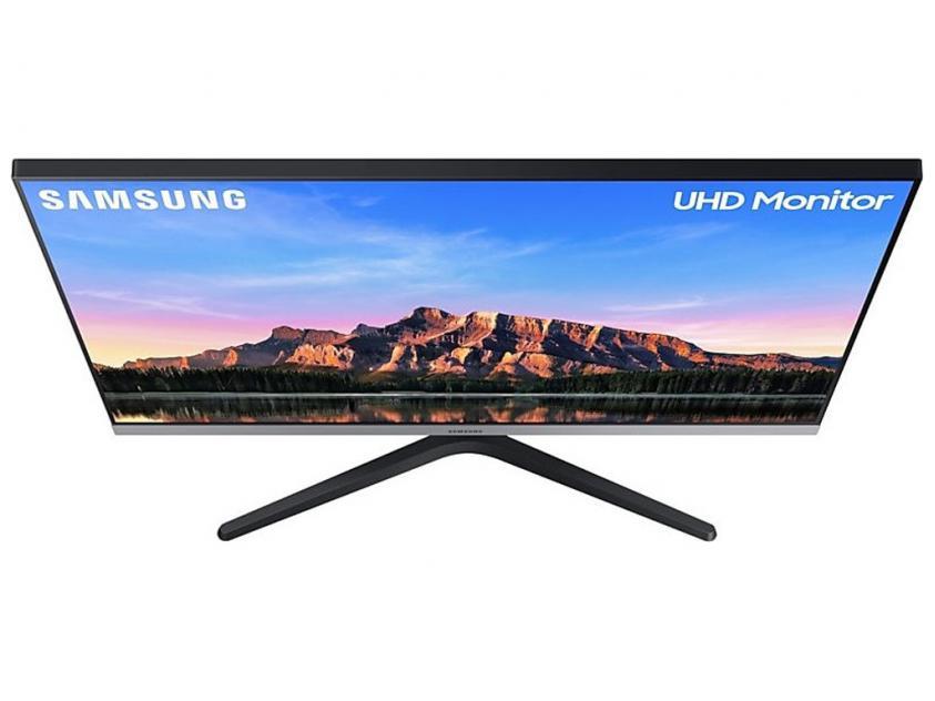 Οθόνη Samsung LU28R550UQUXEN 28-inch LED (LU28R550UQUXEN)
