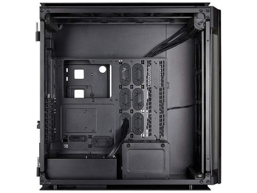 Κουτί Corsair Obsidian 1000D Supertower (CC-9011148-WW)