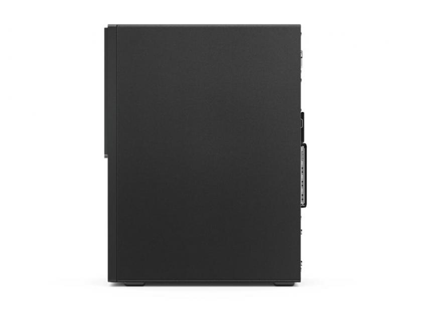 Desktop Lenovo V55t MT R5-3400G/8GB/512GBSSD/W10P/5Y (11CC001GMG)