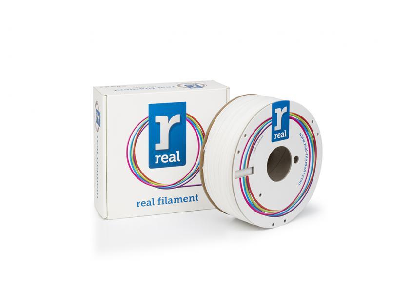3D Printer Filament Real Hips 1.75mm Spool of 1Kg Neutral (NLHIPSNEUTRAL175MM1000)