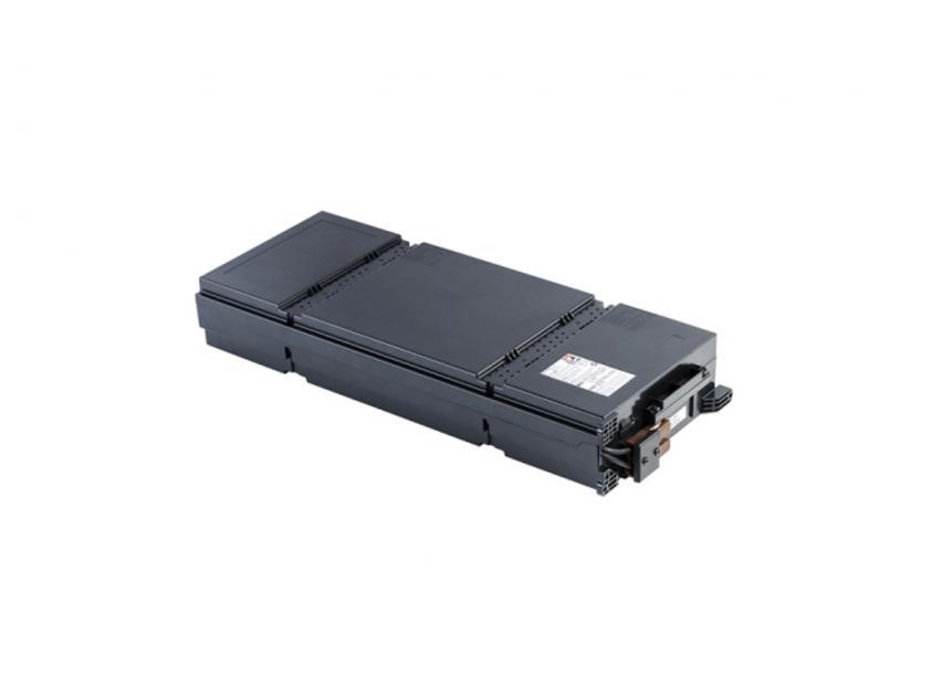 Μπαταρία UPS APC APCRBC152 (APCRBC152)