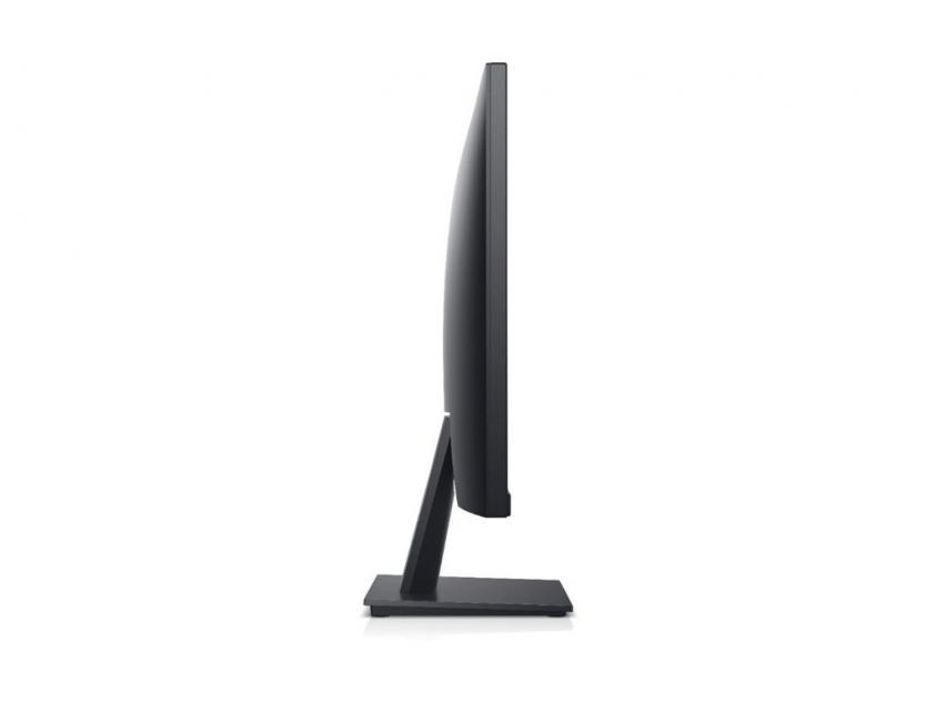 Monitor Dell E2421HN 23.8-inch (E2421HN)