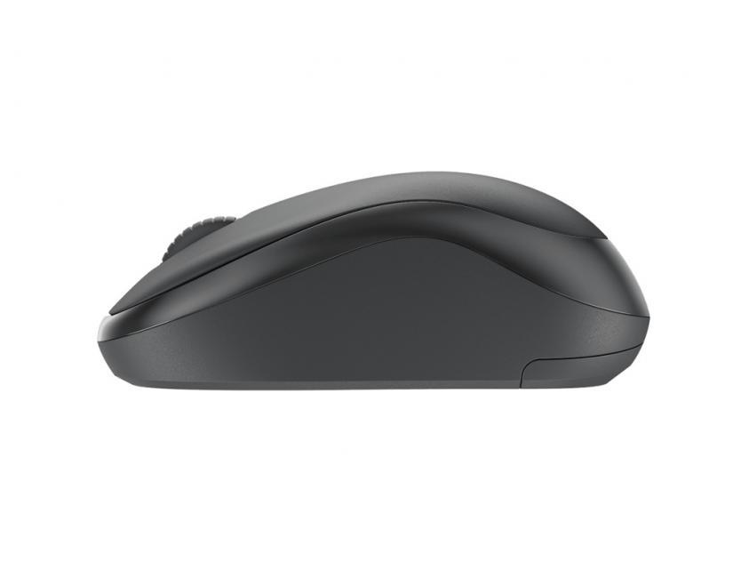 Πληκτρολόγιο/Ποντίκι Logitech MK295 Silent Wireless (920-009871)