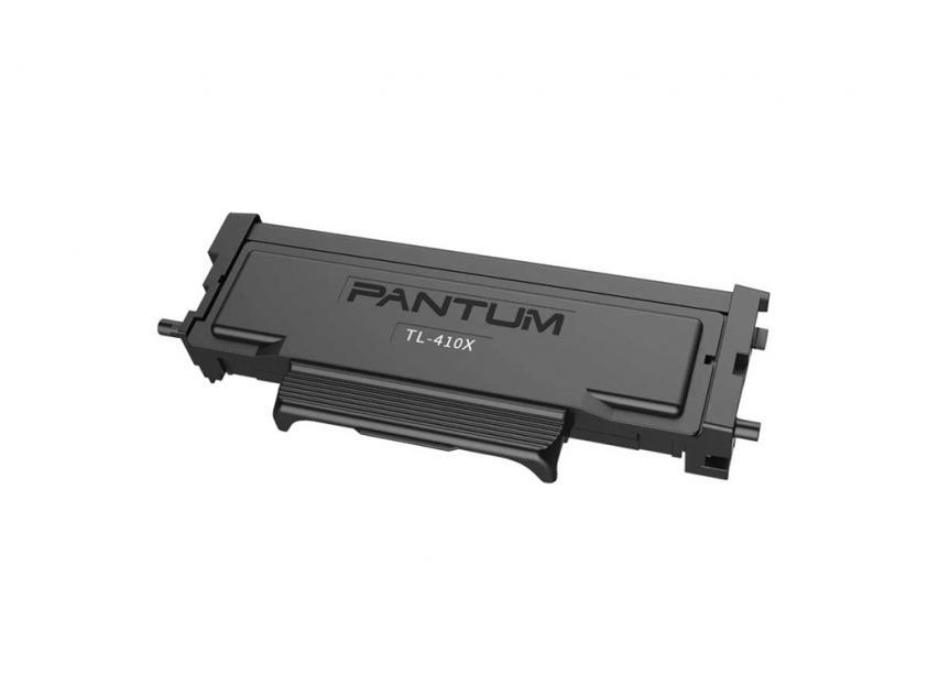 Toner Pantum TL-410X Black 6000Pgs (TL-410X)