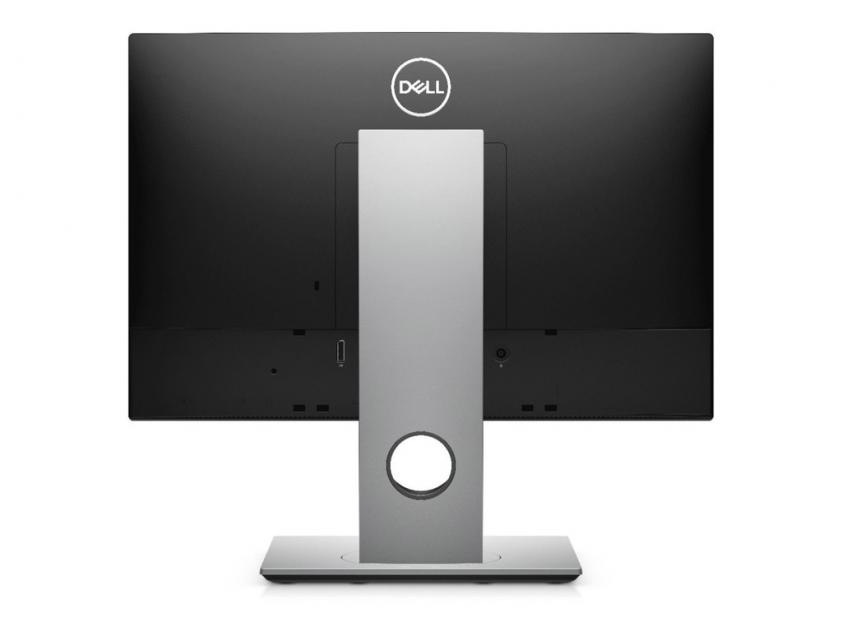 All-in-One PC Dell OptiPlex 3280 21.5-inch Touch i5-10500T/8GB/256GBSSD/W10P/5Y