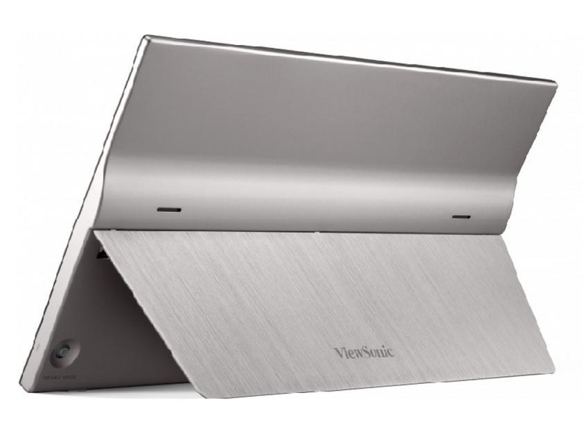 Οθόνη Viewsonic VG1655 15,6-inch Portable (VG1655)
