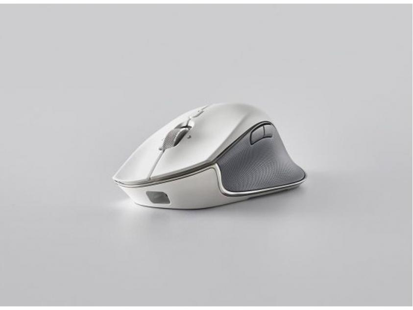 Gaming Mouse Razer Pro Click Humanscale Wireless (RZ01-02990100-R3M1)