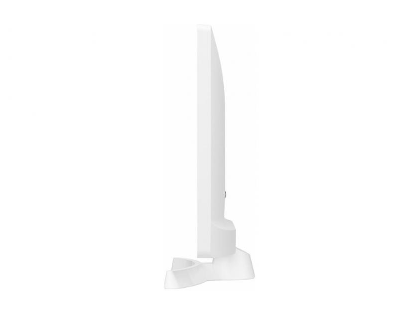 Οθόνη LG 24TN510S-WZ 23.6-inch Smart TV White (24TN510S-WZ)