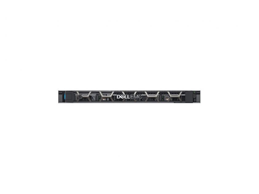Server Dell Power Edge R340 E-2244G 2x480SSD (PER340GRM01_2x480)
